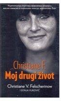 MOJ DRUGI ŽIVOT - christiane f.
