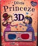 DIVNE PRINCEZE U 3D - igloo books