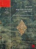 BLAGO JEZIKA SLOVINSKOGA (1649./1651.) - Transkripcija i leksikografska interpretacija - jakov mikalja
