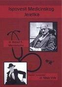 ISPOVESTI MEDICINSKOG JERETIKA - robert s. mendelsohn