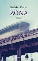 ZONA - mathias enard