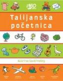 TALIJANSKA POČETNICA - leonardo (ur.) marušić