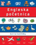 ENGLESKA POČETNICA - leonardo (ur.) marušić