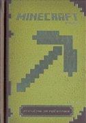 MINECRAFT - Priručnik za početnike - stephanie milton
