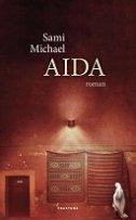 AIDA - sami michael