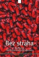 BEZ STRAHA - Razgovor Terese Forcades i Esther Vivas - kruno lokotar (ur)