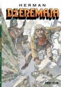 DŽEREMAJA - PRVI TOM (EPIZODE 1-3) -  hermann