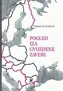 POGLED IZA GVOZDENE ZAVESE - vladimir lj. cvetković
