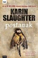 POSTANAK - karin slaughter