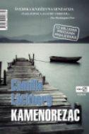 KAMENOREZAC - camilla lackberg
