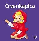 CRVENKAPICA - aleksandra stella (ur.) škec