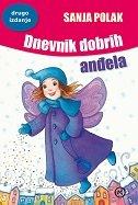 DNEVNIK DOBRIH ANĐELA - sanja polak