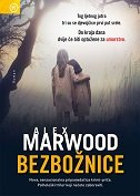 BEZBOŽNICE - alex marwood