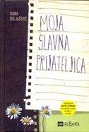 MOJA SLAVNA PRIJATELJICA - ivana guljašević