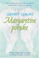 MARGARETINE PORUKE - gerry gavin