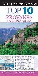 TOP 10 PROVANSA I AZURNA OBALA
