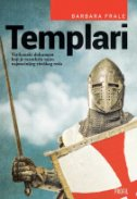 TEMPLARI (kiosk izdanje) - barbara frale