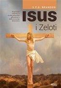 ISUS I ZELOTI (kiosk izdanje) - s.f.g. brandon