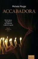 ACCABADORA
