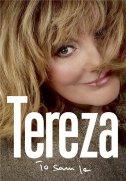 TEREZA - To sam ja - tereza kesovija