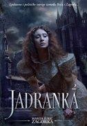 JADRANKA (svezak 2)