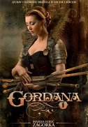 GORDANA (svezak 1) - marija jurić zagorka