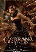 GORDANA (svezak 2)