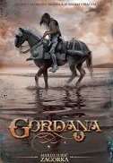 GORDANA (svezak 5) - marija jurić zagorka