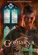 GORDANA (svezak 9) - marija jurić zagorka