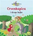 CRVENKAPICA I DRUGE BAJKE - filip (prir.) kozina
