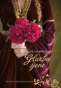 GLAZBA SJENE - julie garwood