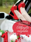 ODBJEGLA NEVJESTA - susan elizabeth phillips