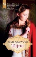 TAJNA - julie garwood