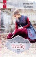 TROFEJ - julie garwood