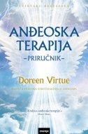 ANĐEOSKA TERAPIJA - PRIRUČNIK - doreen virtue