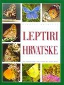 LEPTIRI HRVATSKE - radovan kranjčev