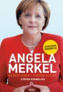 ANGELA MERKEL - Kancelarka i njezin svijet - stefan kornelius