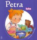 PETRA KUHA - nancy delvaux