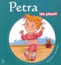 PETRA IDE PLESATI - nancy delvaux