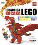 IGRAONICA KOCAKA LEGO - daniel lipkowitz