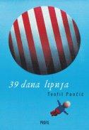 39 DANA LIPNJA - teofil pančić
