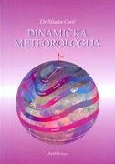 DINAMIČKA METEOROLOGIJA - mlađen ćurić