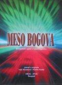 MESO BOGOVA