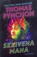 SKRIVENA MANA - thomas pynchon