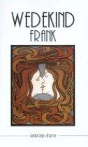 ODABRANE DRAME - frank wedekind