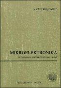 MIKROELEKTRONIKA - petar biljanović