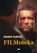 FILMOTEKA - marko njegić