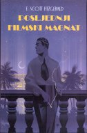 POSLJEDNJI FILMSKI MAGNAT - f. scott fitzgerald