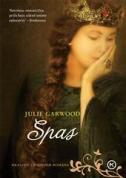 SPAS - julie garwood
