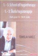MP3 ŠKOLA HAGIOTERAPIJE I/III - tomislav ivančić